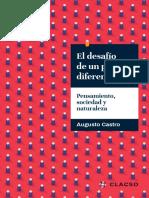 Desafio_pensar_diferente CAMBIO CLIMATICO.pdf