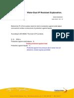 Water-Dust IP Resistant_FWS.pdf
