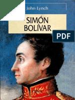 Simón Bolivar.pdf