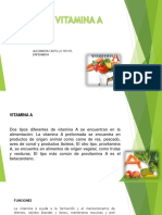 vitamina A.pptx