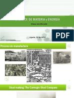 Mass-Balance-Aug-23 (1).pdf