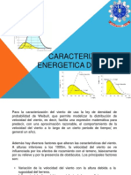 eolica_2015u1_4.pdf