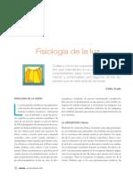 fisiologia_de_luz.pdf