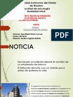 aguilar_andrea_noticia.pptx