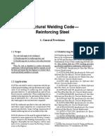 69996260-Structural-Welding-D1-4.pdf