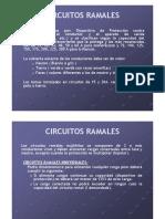2012_Diseo_Circuitos.pdf