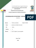 Analisis Intrumental Practica 03 Trabajo Terminado y Entregado
