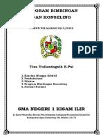 Program BK 2013-2014 lengkap - Copy.docx