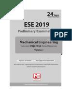 11.ME_ESE_Prelims_2019_Vol_I.pdf