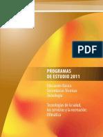 LOS_SERVICIOS_Y_LA_RECREACION_OFIMATICA.pdf