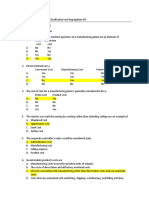 Cost Concepts, classification and segregation.docx