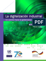 Digitalización Industrial.pdf