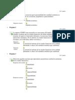 Seminario de Contabilidad- 2 Automatizada