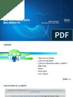 16jmartinez-130710191615-phpapp01.pdf