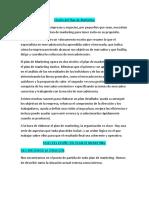 Diseño del Plan de Marketing.docx