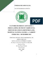 factores asociados con la preeclampsia.pdf