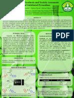 Poster SMIC.pptx