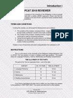 UPCAT_REVIEWER_1193525521.pdf