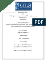 Dissertation Repot.docx