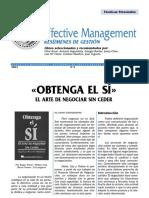 Obtenga_el_SI.pdf