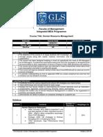 Human Resource Management(1).docx