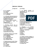 filosofía latinoamericana 07