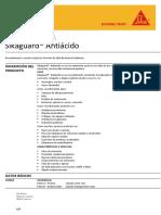HT-Sikaguard Antiacido.pdf