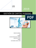 Pa1 Gest Cap Humano Grupo g