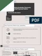 ThePoint2018-presentation-Katrina-Stuart-NPP.pdf