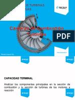 5 Turbinas