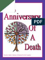 Death Anniversary.pdf