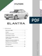ELANTRA 2006 FICHA.pdf