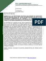 Jurisprudencias 2018 (2).pdf