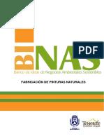 PinNat.pdf
