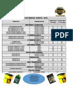 DOC-20190905-WA0139.pdf