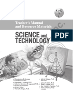 Science and Technology_7