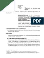 deromano.docx