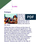 13747124-ramayan-for-kids.pdf