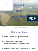 Water Budget _Lecture 1b.pdf
