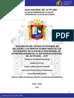 EVALUACIÓN NUTRICIONAL EN RELACIÓN A LOS HÁBITOS ALIMENTARIOS modificado.docx
