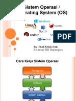 Materi System Operasi.pptx
