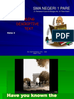 descriptive-text.ppt