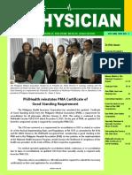 PMA-2015-2016-issue-3.pdf