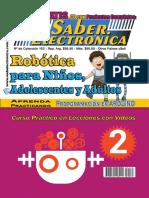 Club163.pdf