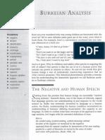 Ch13--BurkeianAnalysis.pdf