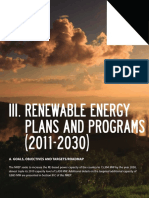 Nrep Books 021-087 Re Plans Programs