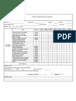 F HSEQ 44 Preoperacional Compresor