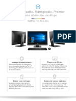 OptiPlex-7450-All-in-One-Technical-Specifications.pdf