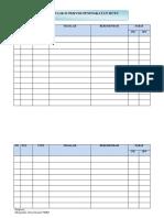 checklistt supervisi-PMKP.docx