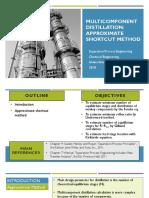6 Multicomponent Distillation Shortcut Method_complete